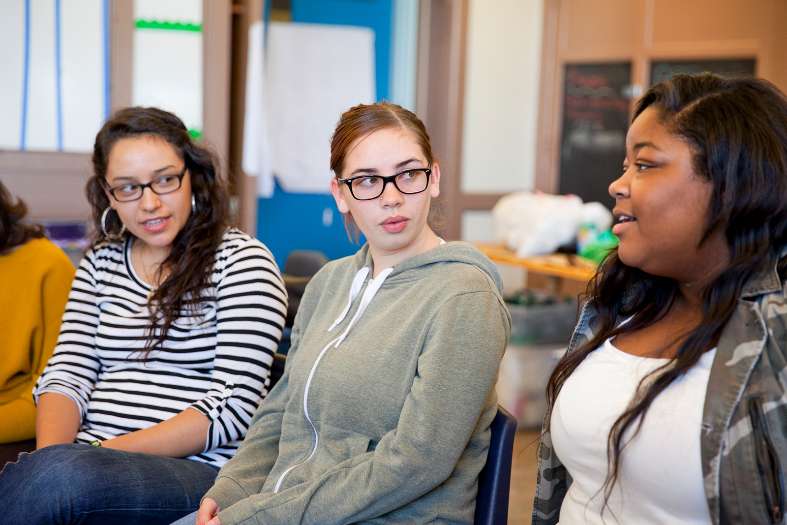 leadership-high-school-san-francisco-charter-school-programs-leadership